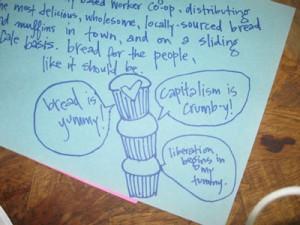 muffins_talking_small