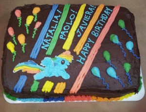 PonyAndRainbowCake copy
